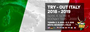 Try-Out Italy_new